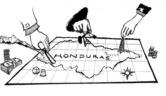 honduras_hydrocarbon